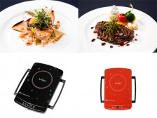 음식사진,제품사진을 촬영해드립니다.
