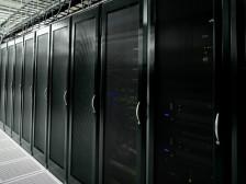 MS 관련 Server, Hyper-V 관련 기술지원해드립니다.