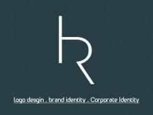 감각적이고 트렌디한 로고 디자인 제작해드립니다.