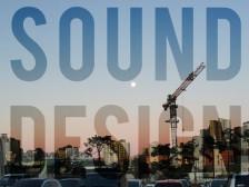 (사운드 디자인/믹싱) 각종 매채들 작업해드립니다.