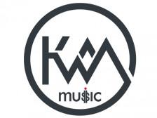 BGM / 효과음 / 비트 를 제작합니다 어떤 영상 어떤 음악이든 제작해드립니다.
