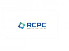 PC 온라인 원격포맷 해드립니다.