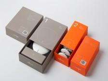 [마케팅의 시작은 포장입니다.] 패키지, 케이스, 박스, 라벨 디자인을 제공 해드립니다.