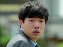 배우 정빈입니다. 컨택해주시면 재밌고 좋은 연기 보여드립니다.