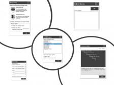 데이터 입력, 집계, 분석, Excel Dashboard 프로그램 개발해드립니다.