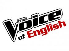 [할인행사]원어민, 영어 전문 성우로 녹음해드립니다.