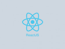 프론트엔드 개발자가 되기 위한 React.js를 가르쳐드립니다.
