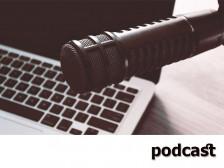 팟케스트 전문 제작,녹음, 편집해드립니다.
