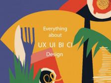 Minjong UI UX Design드립니다.