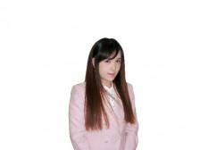 일본어 초급/중급/고급(JLPT/EJU/NHK뉴스) 레슨해드립니다.