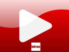 (유튜버 70%할인)유튜브 등 영상을 영어 번역, 자막 추가 (자막 포함 영상 제작)해드립니다.