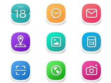 하이브리드 앱 (거품No! 허위가격No!) 을 최대한 정성들여 만들어드립니다.