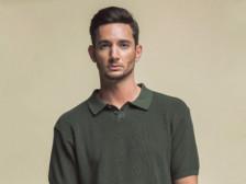 외국인모델 G.D 입니다.사진 포토 영상 촬영 뷰티 화장품 패션 의류 쇼핑몰 광고모델해드립니다.