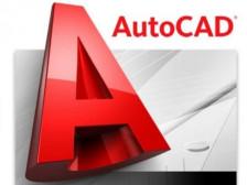 오토캐드 기초 그룹과외 / 전산응용건축제도기능사 실시 그룹과외  합리적인가격에드립니다.