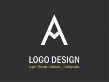 100% 고객을 만족시킬 수 있는, CI 및 BI 디자인 해드립니다.