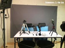 1인 미디어 촬영방과 장비를 저렴한 가격에 대여해드립니다.