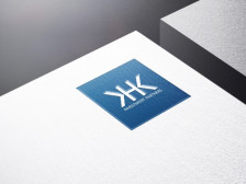 [로고디자인]현직 브랜드 디자이너가 진짜 로고디자인해드립니다.
