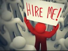 [자소서.경력기술서/면접PPT] 대기업 출신, 헤드헌터 경력 전문가가 도와드립니다.