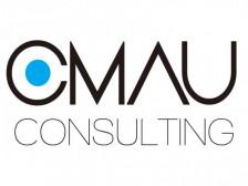 신사업화 전략, 신사업개발 전략 컨설팅 제공 해드립니다.