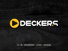 로고디자인과 고객이 필요로 하는 각종 디자인 및 제작을 해드립니다.
