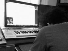 초보자도 쉽게 만들 수 있는 나만의 음악! 만들어드립니다.