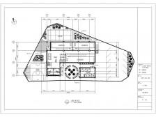 2d CAD, 스케치업, 포토샾 //  건축,토목,기계,조경 등등 // 꼼꼼하고빠르게해드립니다.