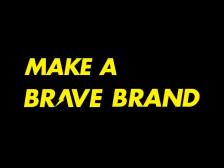 당신의 비즈니스가 더욱 빛나도록, 브랜딩을 제공해드립니다.