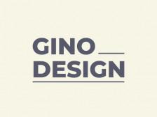 꼼꼼한 디자이너가 상세페이지를 디자인해드립니다.