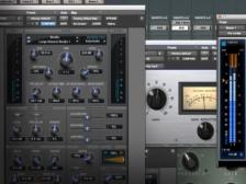 BGM/효과음/사운드 디자인/편집 사운드의 모든 것을 만들어 드립니다.