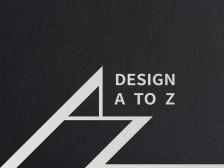 A TO Z , 로고디자인의 모든 것을 해드립니다.