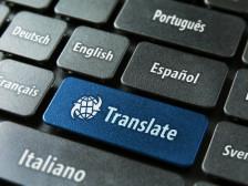 카투사 어학병 출신! 신속정확한 한영, 영한 번역 작업을 저렴하게 해드립니다.