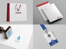 개인/기업 아이덴티티에 맞춰 고급  로고 제작해드립니다.