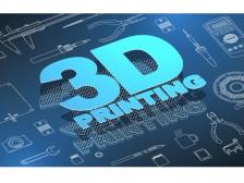 3D 프린팅 도면-모델링 도와드립니다.