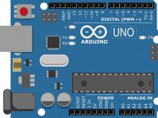 아두이노/ESP8266 /ESP32 /BLE노르딕 /STM32 / 기반으로 개발해드립니다.
