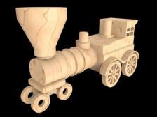 3D/Rhino3D/sketch up/v-ray/모델링/렌더링/제품디자인드립니다.