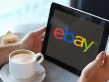 이베이(Ebay) 창업 판매 노하우 40시간 엑기스드립니다.