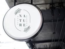 고객님이 원하시는 그 이상, 최신 트렌드의 차별화된 로고를 디자인해드립니다.