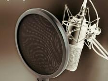 [중국어성우] 중국어 여성목소리 녹음해드립니다.