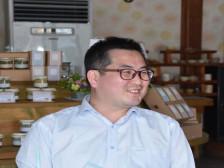 17년 경력의 해외영업 수준높은 일본어 및 영어의 번역/통역 업무를 도와드립니다.