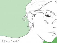 캐리커쳐, 인물, 삽화 그려드립니다.