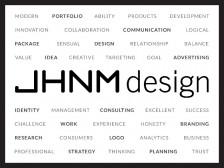 사업 시작 및 성장을 위한 Logo(C.I / B.I)와 Naming을 개발해드립니다.