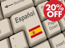 [중남미현지]경력 10년 스페인어 번역해드립니다.