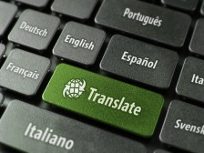 최대한 빠르게 번역해드립니다.