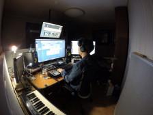 (무한롤백가능) 앨범,믹스테잎 녹음물 편집등 믹싱, 마스터링 해드립니다.