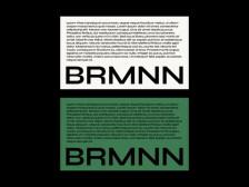 [한정 특가] 브랜드의 가치를 높여주는  전문적인 로고 디자인을 해드립니다.
