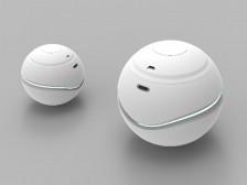 3D 모델링/렌더링/제품군 고객님이 원하는 퀄리티로 제작해드립니다.