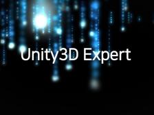 상상만하고 구현하지 못한 VR 게임,프로그램을 만들어드립니다.