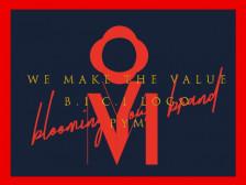 경쟁을 무의미하게 만드는. 독보적인 브랜드를 만들어드립니다.