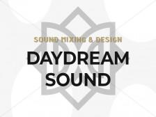 각종 영상 사운드 믹싱, 효과음 디자인 작업 해드립니다.
