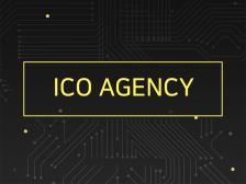 암호화폐 / ICO 홈페이지를 전문적으로 제작해드립니다.
